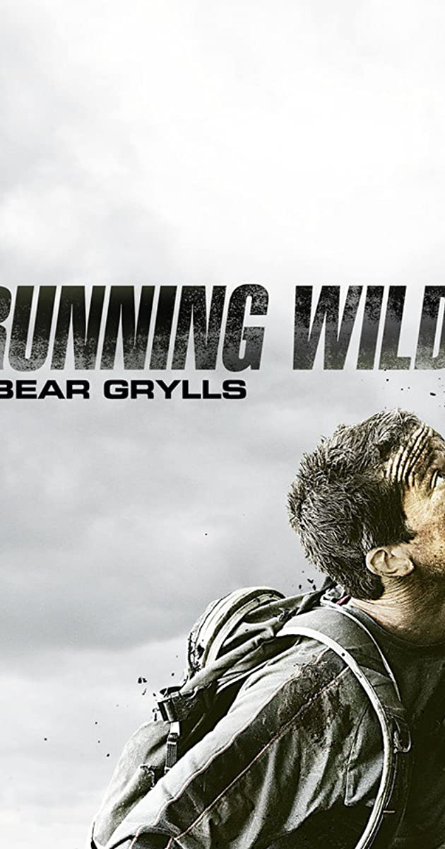 running wild with bear grylls president barack obama 720p video