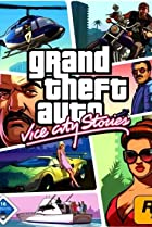 Image of Grand Theft Auto: Vice City Stories