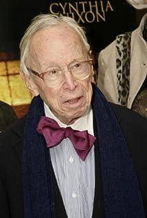 Arthur Schlesinger Jr. Picture