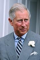 Image of Prince Charles