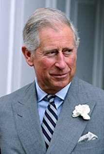Prince Charles Picture