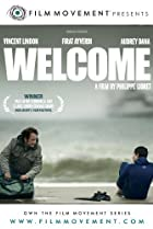 Welcome (2009) Poster
