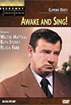 Primary image for Awake and Sing