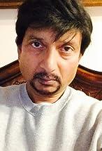 Pramod Kumar's primary photo