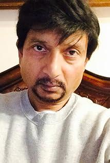 Pramod Kumar Picture