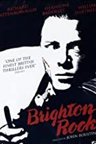 Image of Brighton Rock