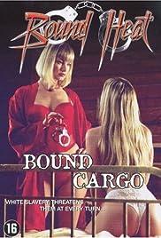 Bound Cargo(2003) Poster - Movie Forum, Cast, Reviews