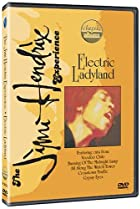 Image of Classic Albums: Jimi Hendrix: Electric Ladyland