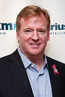 Roger Goodell Picture