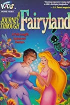 Image of A Journey Through Fairyland