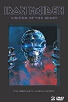 Image of Iron Maiden: Visions of the Beast
