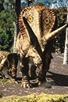 Image of Walking with Dinosaurs: Spirits of the Ice Forest