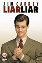 Image of Liar Liar