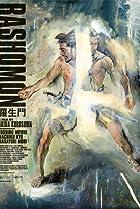 Rashomon (1950) Poster