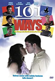 101 Ways (The Things a Girl Will Do to Keep Her Volvo) (2000) Poster - Movie Forum, Cast, Reviews