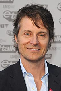 Jim Cuddy Picture