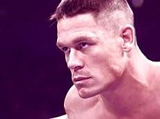 WWE: No Way Out