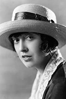 Mabel Normand Picture