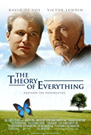 The Theory of Everything(2006) Poster - Movie Forum, Cast, Reviews