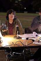 Image of Portlandia: Baseball