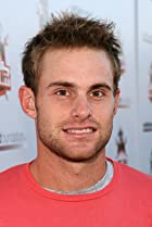Image of Andy Roddick