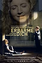 Image of Erbarme dich - Matthäus Passion Stories