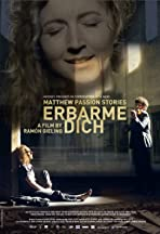 Erbarme dich - Matthäus Passion Stories
