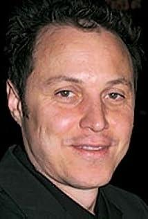 Damon Santostefano Picture