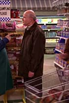 Image of Everybody Loves Raymond: Grandpa Steals
