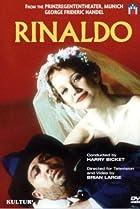 Image of Rinaldo