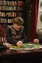 Image of Father Ted: Going to America