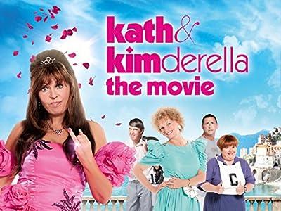 Kath & kimderella (2012) official trailer [hd] youtube.