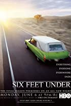 Image of Six Feet Under