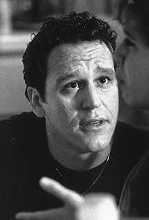 Aktori John Costelloe