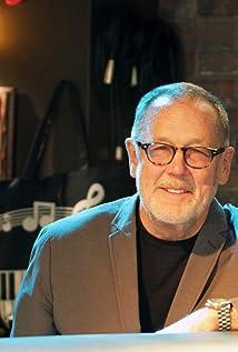 Aktori Dave Goelz