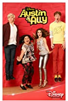 Image of Austin & Ally