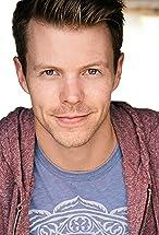 Brian Dare's primary photo