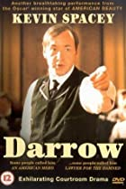 Image of Darrow