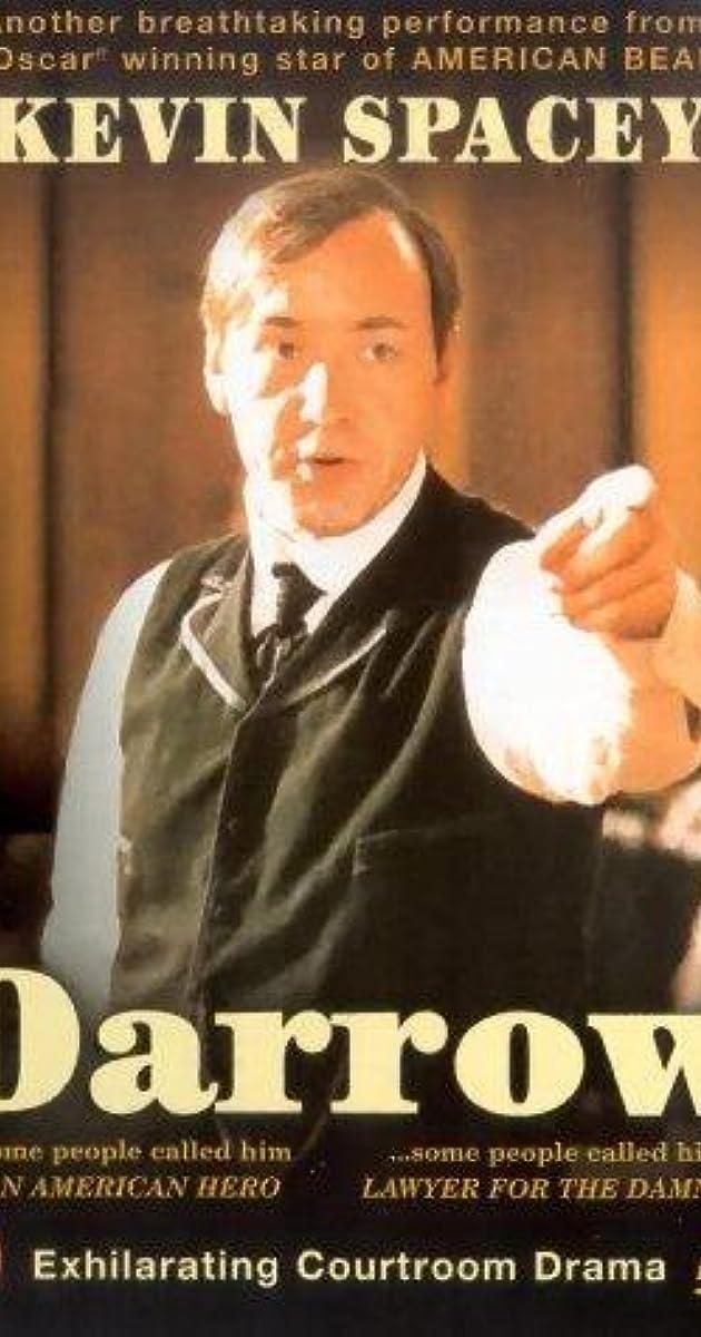 Darrow >> Darrow Tv Movie 1991 Imdb