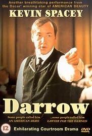 Darrow(1991) Poster - Movie Forum, Cast, Reviews