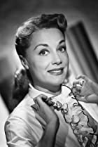 Image of June Havoc