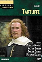Primary image for Tartuffe