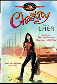 Chastity(1969) Poster - Movie Forum, Cast, Reviews