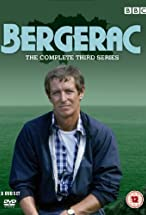 Primary image for Bergerac