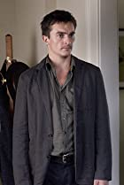 Image of Rupert Friend