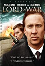 Primary image for Lord of War