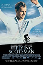 The Flying Scotsman (2006) Poster