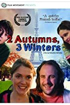 Image of 2 Autumns, 3 Winters