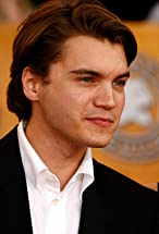 Emile Hirsch's primary photo