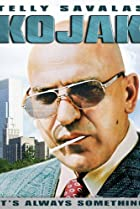 Image of Kojak: It's Always Something
